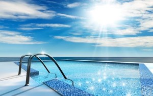 Why Hire a Pool Company?
