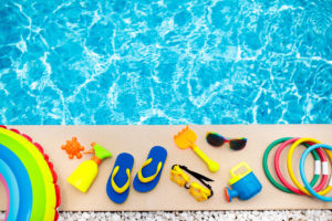 Cool and fun pool accessories we think are terrific. Bahama Blue Pools of Lakewood Ranch, Florida, your pool cleaning specialists